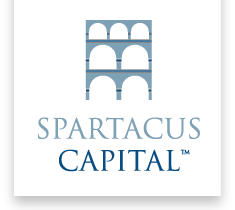 Spartacus Capital